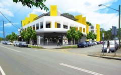 Unit 21/92-96 North Parade, Rooty Hill NSW