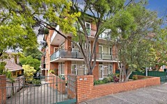 9/165 Edwin Street North, Croydon NSW