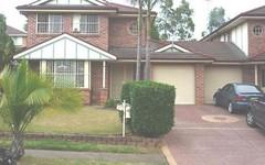 101B Lord Howe Drive, Hinchinbrook NSW