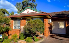 8/29 WILSONS RD, Mount Hutton NSW