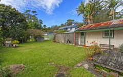 30 Liverpool Street, Bundeena NSW