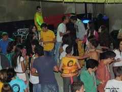 FiestasVispal14-102
