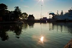 land Islands (Andrey O!) Tags: sea summer finland islands baltic archipelago land