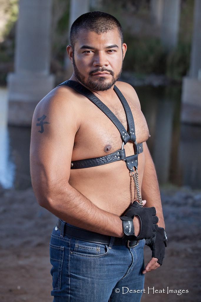 Mail Gay Free Thumbnail Latino