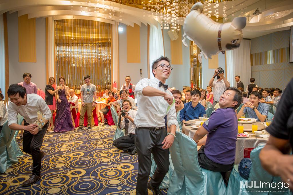 新竹婚攝,喵吉啦,竹東教會,教堂婚禮,新竹晶宴,婚禮紀錄