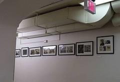 Wall of Fame (daisy70) Tags: manhattan photographs aug fourthfloor 2014 walloffame mannes daisy70 mannesschoolofmusic