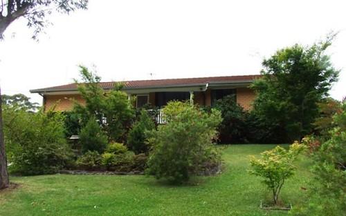 2 Simmons Dr, Ulladulla NSW 2539