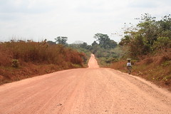 "dirt rd2 burundi • <a style=""font-size:0.8em;"" href=""http://www.flickr.com/photos/62781643@N08/14973740536/"" target=""_blank"">View on Flickr</a>"