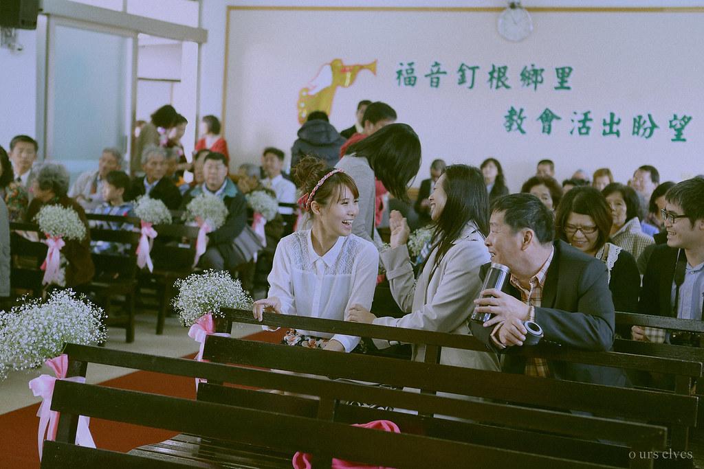 婚禮攝影,底片風格,婚攝,教堂婚禮,流水席
