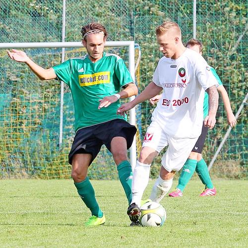 2014-09-06 ASV Hinterbrühl - FC Laxenburg 0017