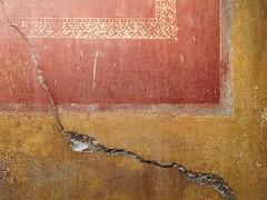 Pompeii, Italy (davetonkin) Tags: italy heritage history archaeology volcano ruins campania roman pompeii vesuvius coastline romanempire eruption excavations ad79 lumixgvario1232f3556