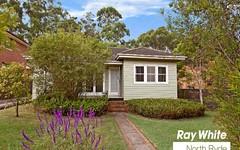 31 Morshead Street, North Ryde NSW