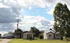 16831 Newell Highway, Bellata NSW