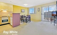 76/6 Nile Close, Marsfield NSW