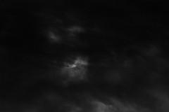 Evil Sun (Minolta X500, Maco TS Eagle) (baumbaTz) Tags: cloud sun clouds germany deutschland nikon traffic minolta eagle atl surveillance grain 300mm maco rodinal sonne coolscan iv ts korn 2200 4000 2014 niedersachsen lowersaxony jobo rokkor adonal x500 autolab minoltax500 nikoncoolscan4000ed telerokkor adoxadonal atl2200 macotseagle joboautolabatl2200