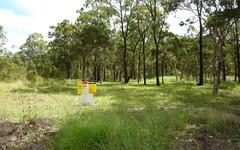 Lots 38-39 Robert Street, Marsden Park NSW