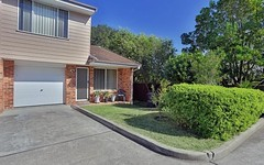 Address available on request, Cardiff NSW