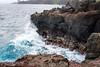 Maui-239 (Photography by Brian Lauer) Tags: ocean maui nakalele nakaleleblowhole nakalelepoint