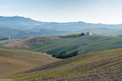 Valdelsa_Giulio_Nikon_52 mm (Giulio Gigante) Tags: landscape nikon country campagna tuscany toscana paesaggio valdelsa d5100 giulionikon