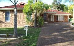 14 Wendie Close, Tumbi Umbi NSW