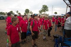 662A2000 (North American Division of Seventh-day Adventists) Tags: washington oshkosh 2014 npu camporee northpacificunion