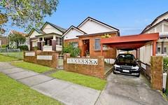 20 Titania Street, Randwick NSW