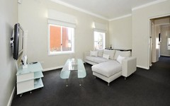2/43 Mitchell Street, Chifley NSW