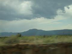 Arizona and California 010 (kza1964) Tags: arizonaandcalifornia