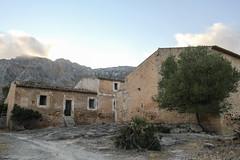 abandoned (SpotShot) Tags: abandoned canon eos ruin ruine 7d 17 55 f28 spanien verlassen art 1755 1755mm balearischeinseln canonefs1755mmf28isusm canon1755mmf28 canoneos7d