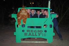 RegioRally2010-47