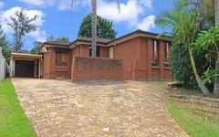 41 Leslie Street, Winmalee NSW