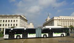 24 (petko_dragov) Tags: man sofia newbus 126newbusfromsofia