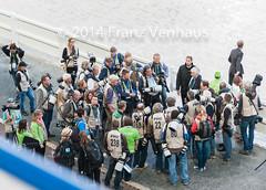 140826_Dressage_GP_2_1390.jpg (FranzVenhaus) Tags: horses france fei normandie fra caen weg dressage