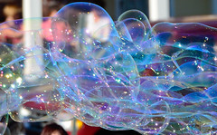 faire des bulles - 2 (nosha) Tags: ocean usa beautiful beauty newjersey nj bubbles og jerseyshore bulles oceangrove nosha