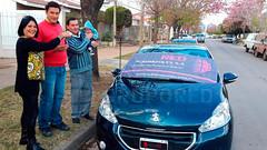 Diego-Cravero-Peugeot-208-Allure-Morteros-Cordoba-RedAgromoviles