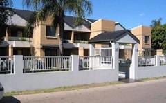 8/35-43 Penelope Lucas Lane, Rosehill NSW