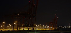 terminal westseattle sw shipping harborisland freight terminal5 portofseattle westmarginalway