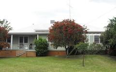 38 Mitchell Street, Parkes NSW