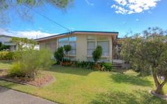 12 Conmurra Circuit, Shortland NSW