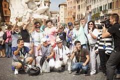 11-09-14 ROMA-ORIFLAME-051
