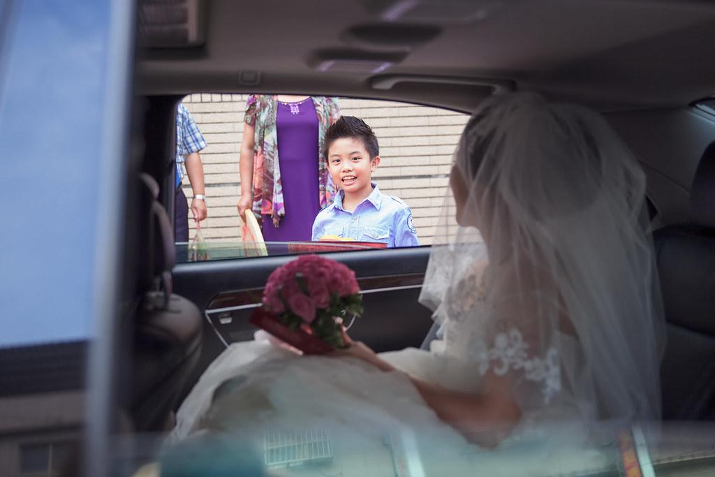 喜來登,喜來登大飯店,竹北喜來登,新竹喜來登,新竹婚攝,喜來登婚攝,新竹喜來登婚攝,竹北喜來登婚攝,婚攝卡樂,聖銘&小霓049
