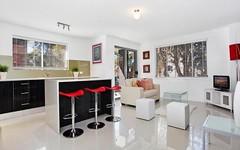 1/144 Teralba Road, Adamstown NSW
