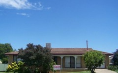 13 Spencer Street, Narrabri NSW