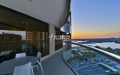 2403/129 Harrington Street, Sydney NSW