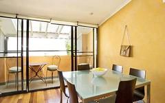 27 - 29 Hampden Street, Finley NSW