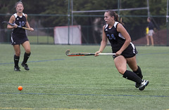 CNU Christopher Newport University  Captains Virginia Tufts Univ.  Mass.  Field Hockey (cnu_sports) Tags: college sports hockey field sport canon ma captains virginia athletics university christopher newport va univ tufts mass ncaa cnu 60d nfhca