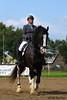 IMG_4148-k (Mandy Bramavi) Tags: show horse shire