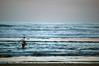 DSC_4472 (Griffin Lane) Tags: beach surf board cannon skim skimboard skimboarder