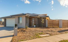 41 Max Jacobs Avenue, Wright ACT