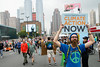 People's Climate March (blaze nowara) Tags: nyc march peoples solidarity climate